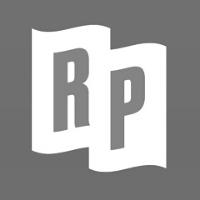 Narcissistic Abuse Rehab RadioPublic Podcast