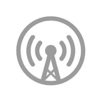 Narcissistic Abuse Rehab Overcast Podcast