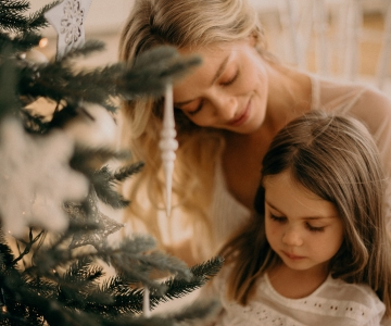 4 Subtle Ways Narcissists Abuse Their Children