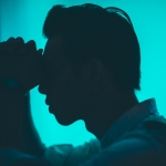 The Narcissist's Hidden Depression